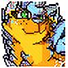 xPastel-Starsx's avatar