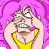 xPasteque's avatar