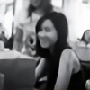 xpatriciia's avatar
