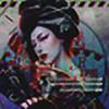 xpaularendersx's avatar