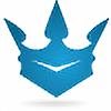 xPAz's avatar