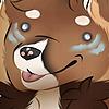 xPazi-ARPG's avatar
