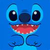 xpc123456789's avatar