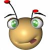 XPCoccinelle's avatar