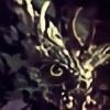 xpe's avatar