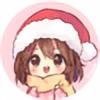 xpeachpie's avatar