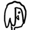 xpechaberry's avatar