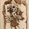 xpector's avatar