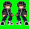 Xpedia's avatar