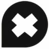 xpeech's avatar