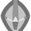 xpegasus12's avatar