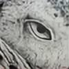 xpegger's avatar
