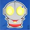 xpenjahatfashionx's avatar