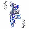 xpenmarx's avatar