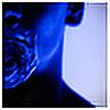 xper2k's avatar