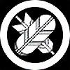 XPeregrineFalconX's avatar