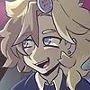 xPeriFairyx's avatar