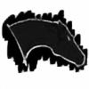 xPerkyPearlx's avatar