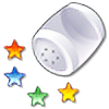 XPero's avatar