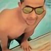 XPERT99's avatar