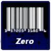 Xpertfall's avatar