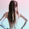 xpfinnr's avatar