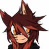 xpha's avatar