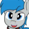 xPhiL1998's avatar