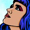 xPhoenixFirex's avatar