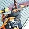 xpholx's avatar