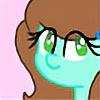 xPhotoEditPrincess's avatar