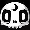 XphysicxX's avatar