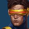 XpiderMan100's avatar