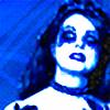 XPierceTheSirens's avatar