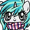 xPikachoo's avatar