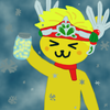 xPikz's avatar