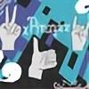 xPinayxx's avatar