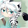 Xpink-winged-angelX's avatar