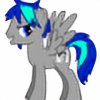 xPinkamenaDianePie's avatar