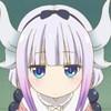 xpinkdeer04's avatar