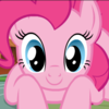 xPinkie-Pie4's avatar