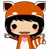 xPinkScissorsx's avatar