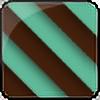 xPiSt0l-WHIpPeDx's avatar