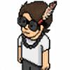 xPixelBoy's avatar