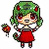 xPixelsaurx's avatar