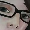 xPlasticated's avatar