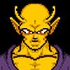 xplayermk's avatar