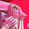 XPlaysX's avatar