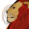 XPleaseBeOkayX's avatar