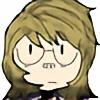 Xpliara--Cartoonist's avatar